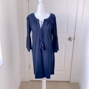 LILLY PULIZTER dress